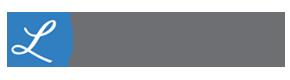 Lathem Logo