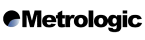 Metrologic Logo